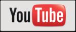youtubebtn