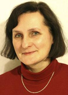 karagicheva